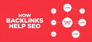 backlinks and SEO