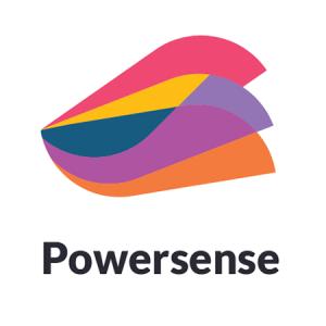 Logo Trends 2019